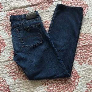 Armani Jeans 👖